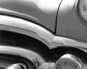 Packard Abstraction