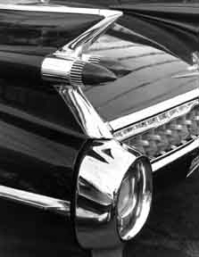 Rear, 59 Caddy